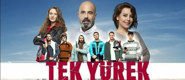 Inima singura serial turcesc ep 16 thumbnail