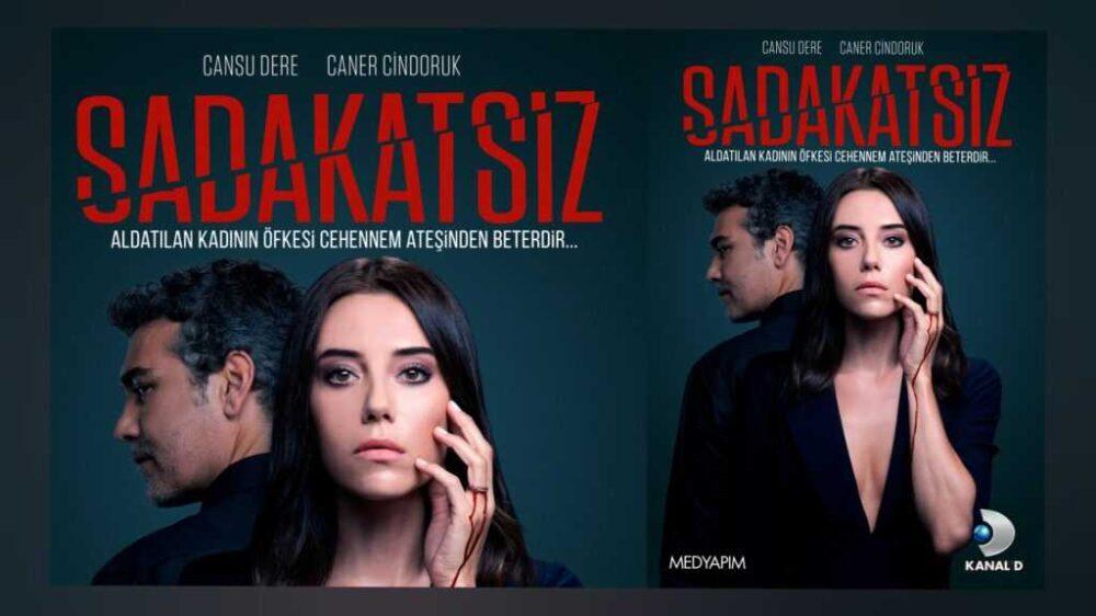 Infidelul episodul 22 serial turcesc in romana thumbnail