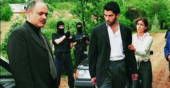 Inima nebuna ep 84 serial turcesc subtitrat romana thumbnail