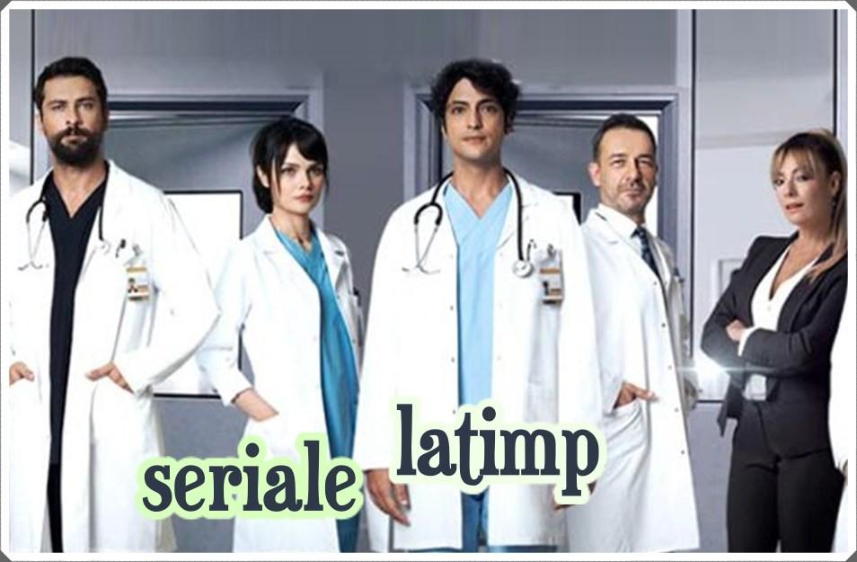 Doctorul Minune